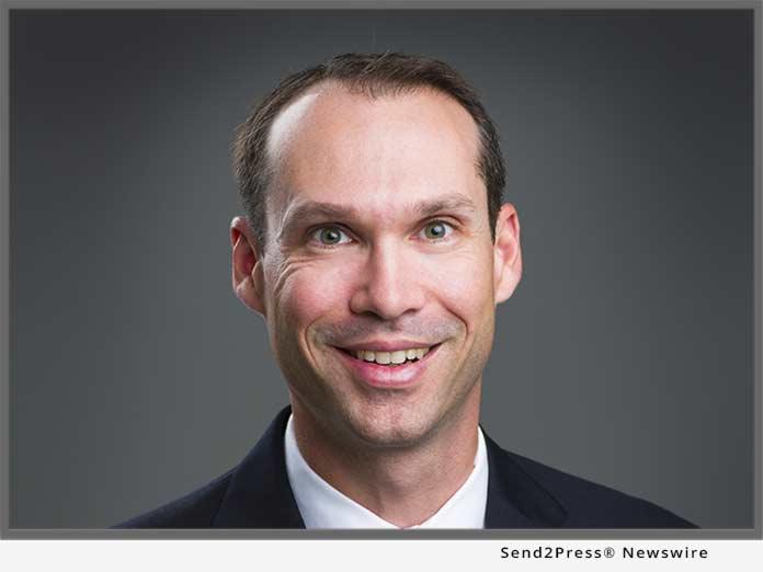 Attorney Stephen M. Fernandez Becomes Member of The Multi-Million Dollar Advocates Forum