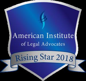 AIOLA Rising Star 2018