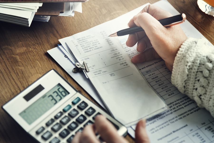 How Do You Calculate Lost Wages If You're Self-Employed? - News