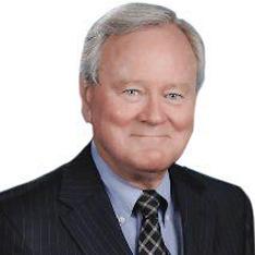 Edwin Boyer