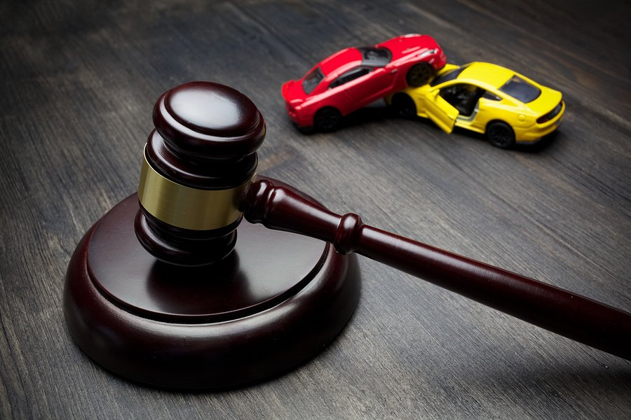 What You Need to Know About Florida Car Accident Laws - News
