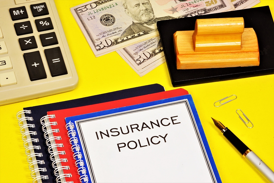What Insurance Policies Should I Get To Protect Me During A Sarasota Accident?
